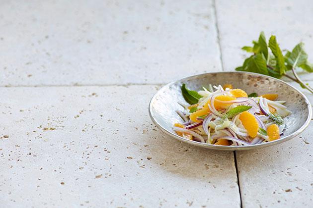 Что съесть на ужин: 10 рецептов от топ-моделей