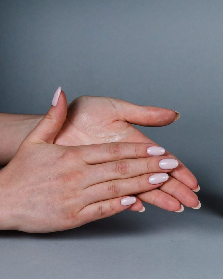 Как изготовить антисептик для рук в домашних условиях