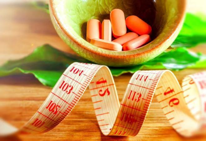 5 самых опасных диет для женского организма