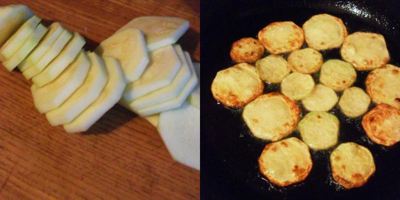 Салат «Угоди свекрови»: всегда готовлю это блюдо для любимой мамочки мужа!
