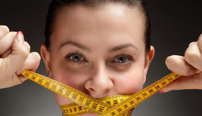 Как улучшить (повысить) скорость обмена веществ, чтобы похудеть