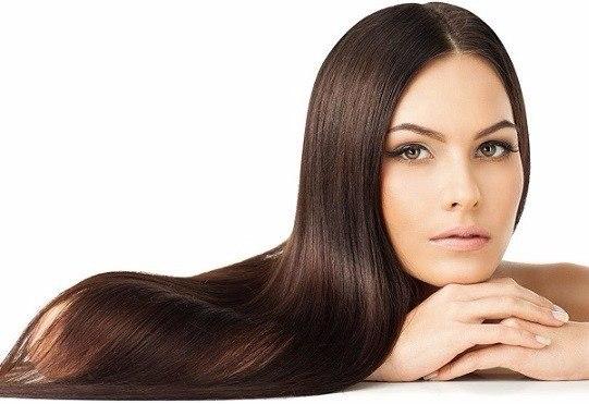Маска из горчицы и дрожжей для стимулирования роста волос