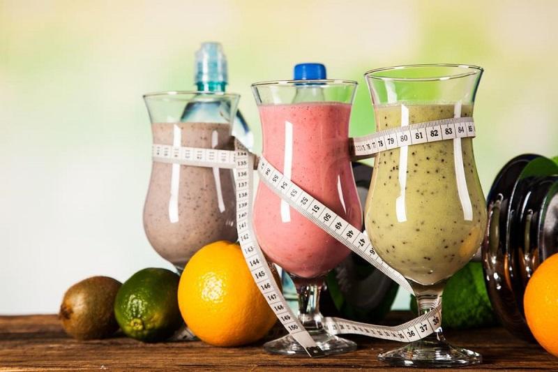 Лишний вес уйдет как миленький! Просто смешай эти продукты и получи феноменальный результат. Заправилась утром — не чувствую голода до самого вечера.