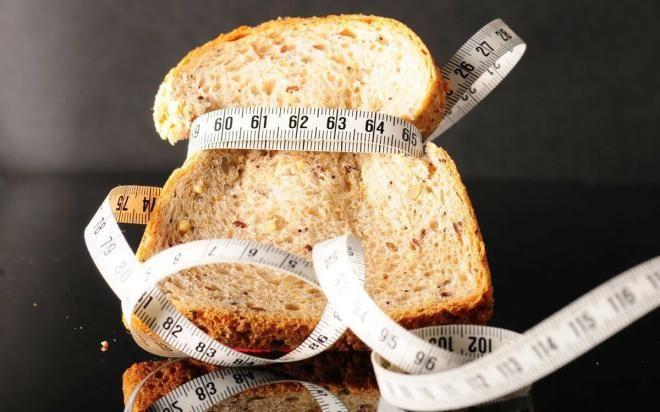 4 веские причины отказаться от современного белого хлеба
