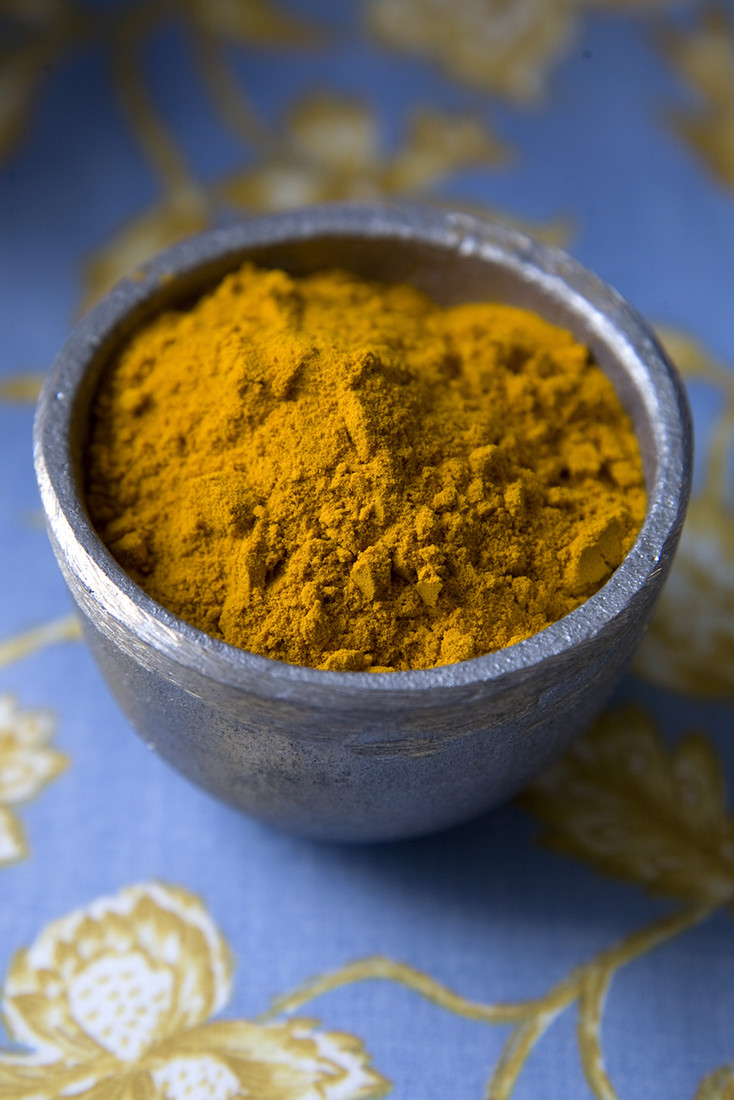 Сделай сам: апельсин против морщин и для сияния кожи