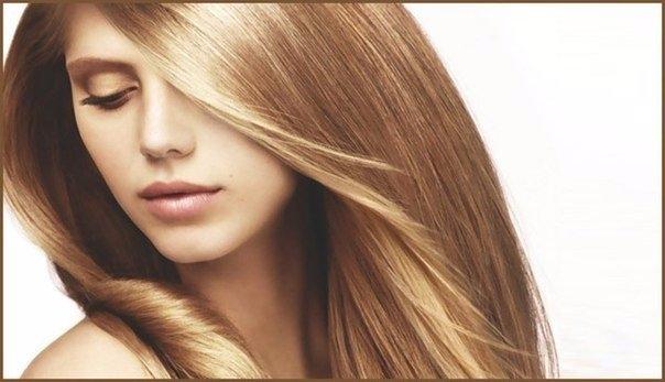 ОТЛИЧНЫЕ МАСКИ для кончиков волос