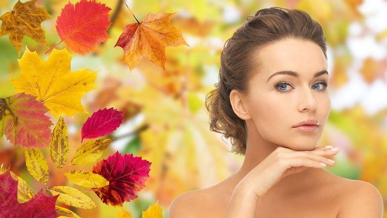 13 ключевых правил, как сохранить свою красоту