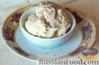 Советский пломбир - рецепт домашнего мороженого