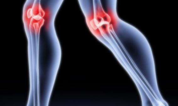 Продукты, которые помогут снять боль и воспаление