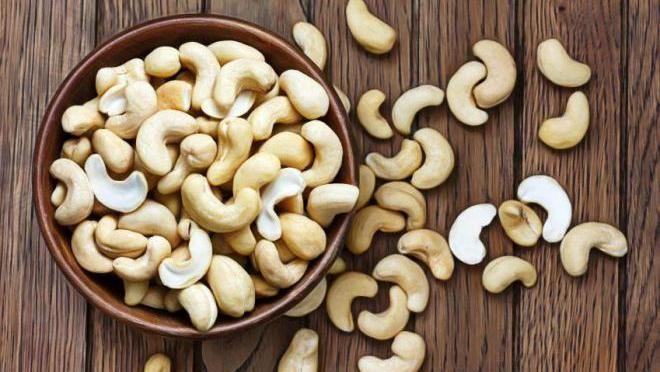 13 главных продуктов для детокса и оздоровления организма