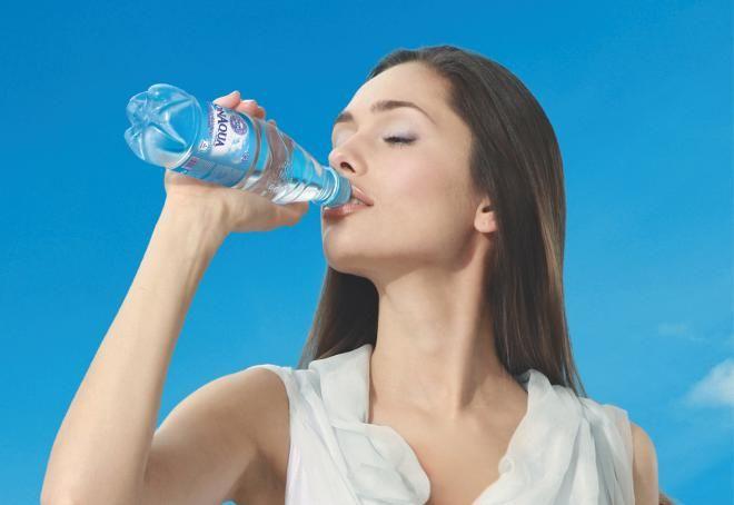5 самых распространенных лжефактов о пользе воды