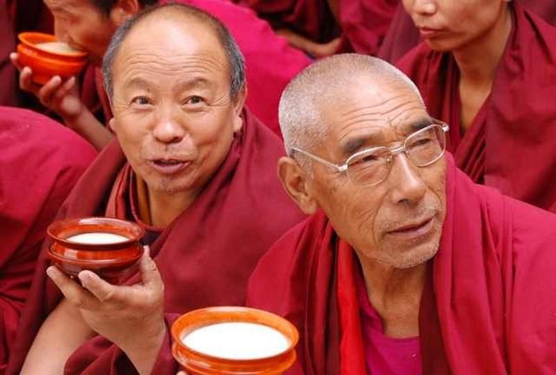 Врач: «Исполнять каждый день! Лучше любых лекарств поможет эта восточная, неизвестная многим…» Мудрость веков.