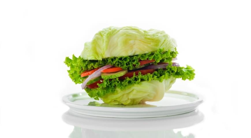 Как уменьшить количество съедаемого жира