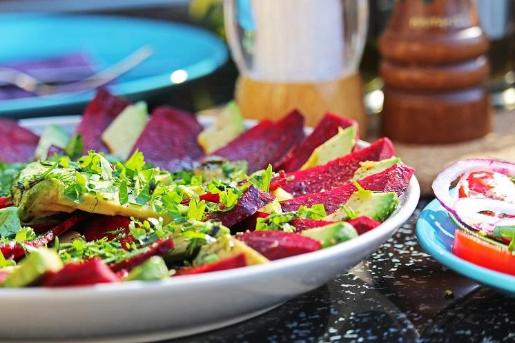 Свекольная диета для быстрого похудения за 7 дней: отзывы, основное меню, возможные результаты