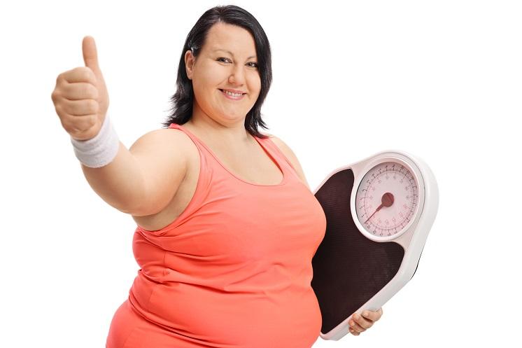 Как убрать жир с рук в домашних условиях. Самые эффективные способы