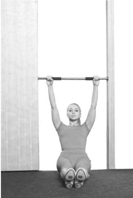 Эти 8 домашних упражнений гарантировано избавят от шейного остеохондроза с протрузиями. Методика С. Бубновского