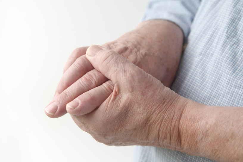 Отложение солей: больно и мучительно! Как избавиться народными методами и жить без боли