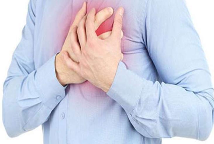 Золотые рецепты для сердечников от «инфарктника» со стажем: как залечить рубец, усмирить тахикардию и жить легко!