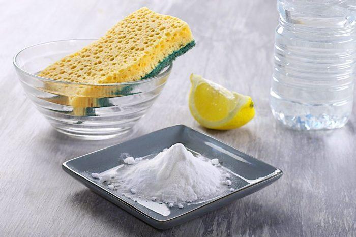 Уникальные свойства лимонной кислоты, которые могут пригодиться в быту