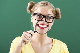 7 самых распространённых мифов о зубах