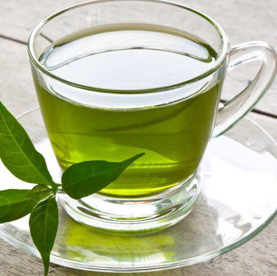 5 важных фактов о зеленом чае