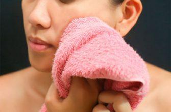 11 советов для бархатной и шикарной кожи. Основа женской красоты — это домашний уход.