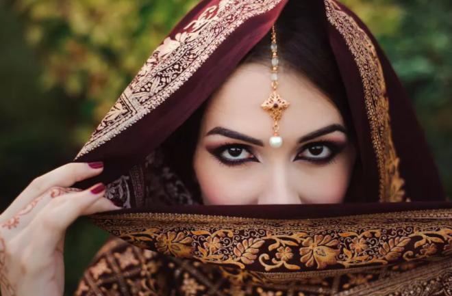 Секреты красоты турецких наложниц: от хамама до здорового сна