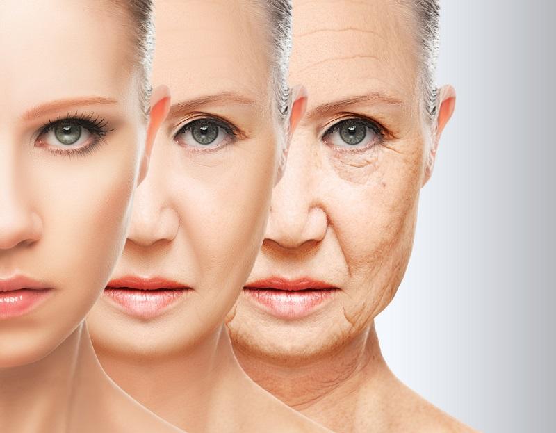Меню на неделю: Николас Перриконе меняет не только фигуру, но и лицо. Самая эффективная диета для кожи лица.