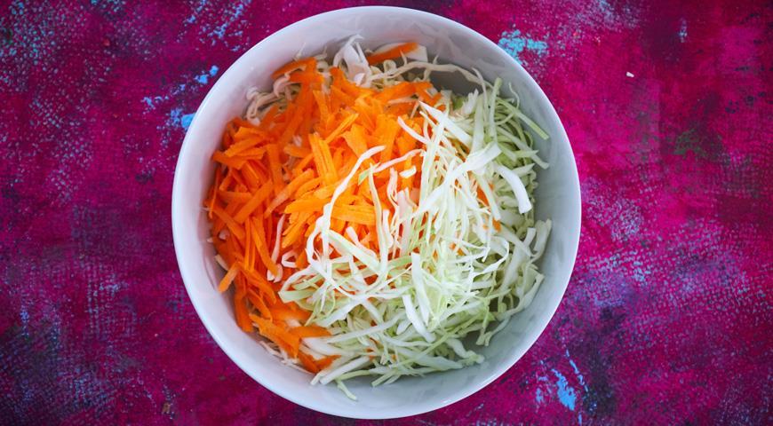 Как квасить капусту: полезные советы для новичков и знатоков квашения