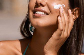 Полезные и эффективные советы по уходу за кожей