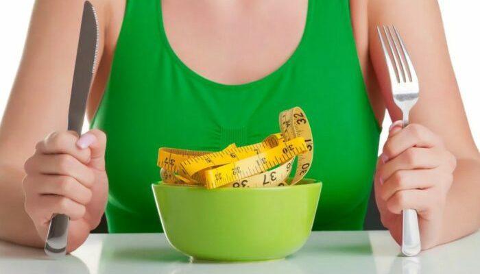 Советы, как победить вечерний голод