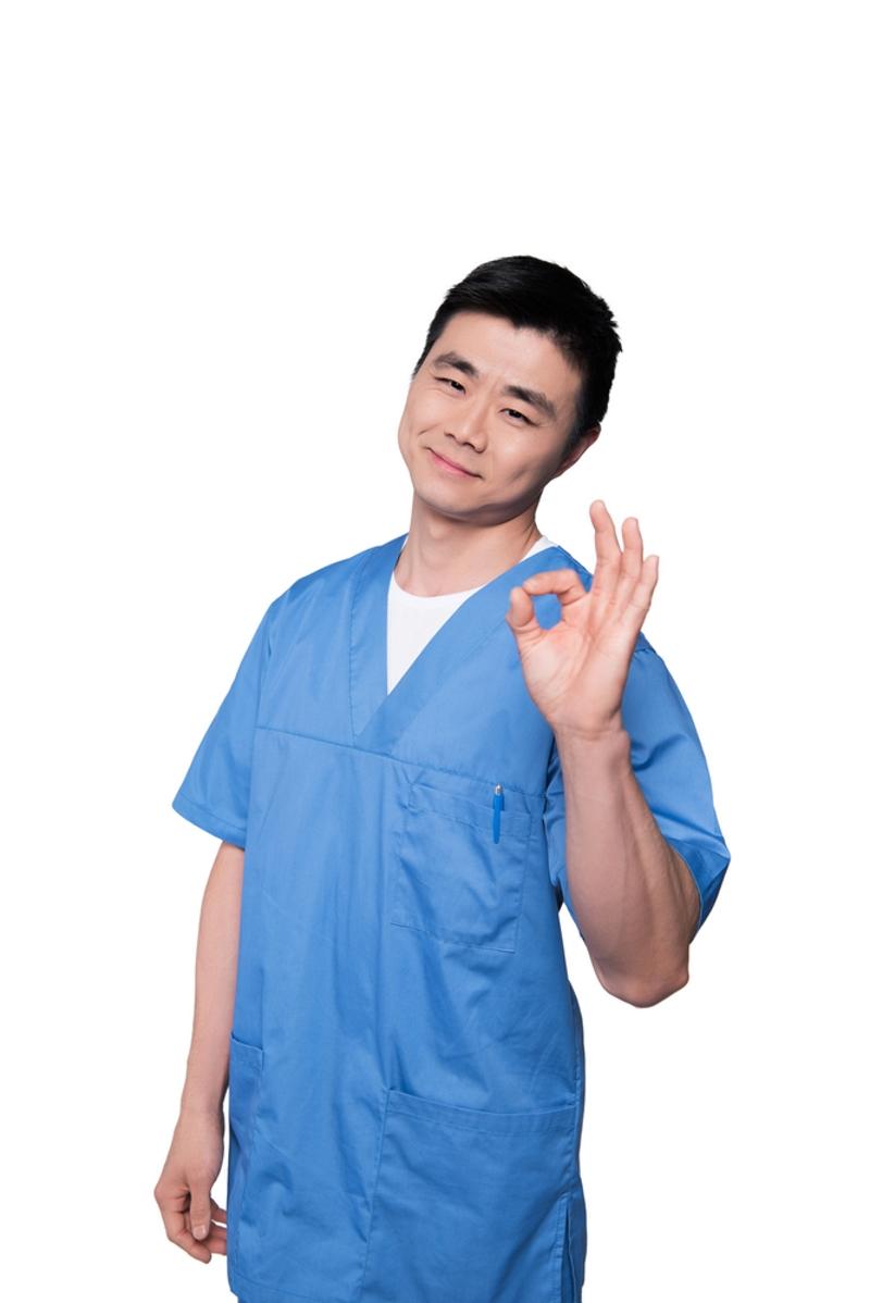 Ли Гуйлинь: «Болеете, ведь поздно ложитесь спать!» 7-минутный утренний комплекс от китайского профессора.