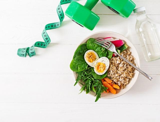 Овсяная диета: как похудеть, рекомендации и рецепты