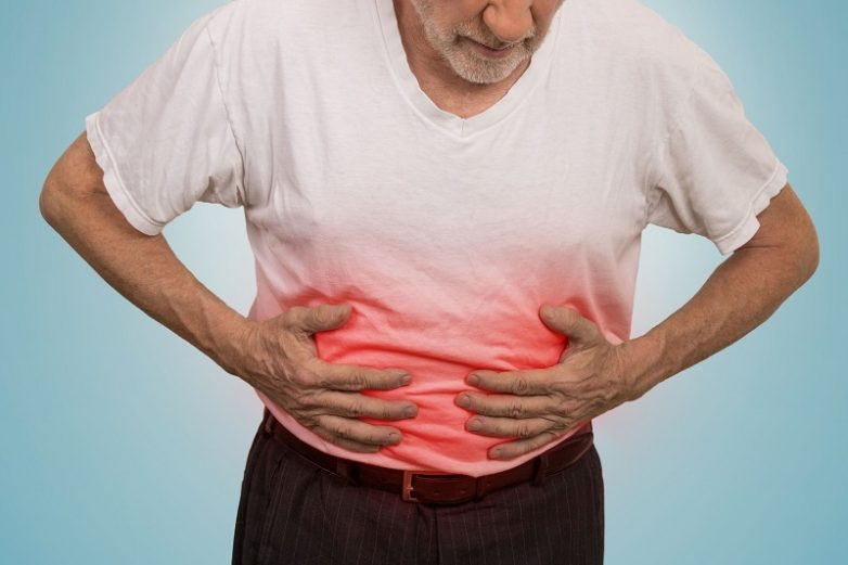 5 эффективных рецептов лечения гастрита народными средствами