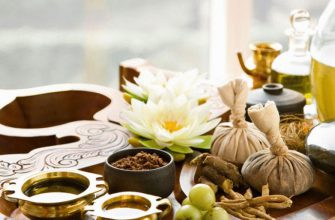 20 советов Аюрведы на каждый день для здоровья и долголетия