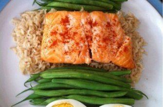 10 советов, которые помогут меньше есть