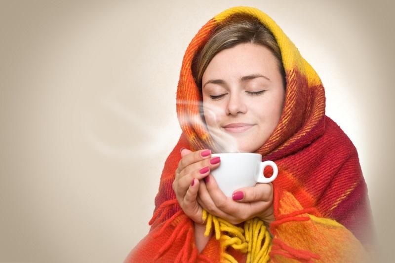 Как в 45 выглядеть на 30? Достаточно пить по одной чайной ложке этого средства перед едой. Восточный эликсир молодости.
