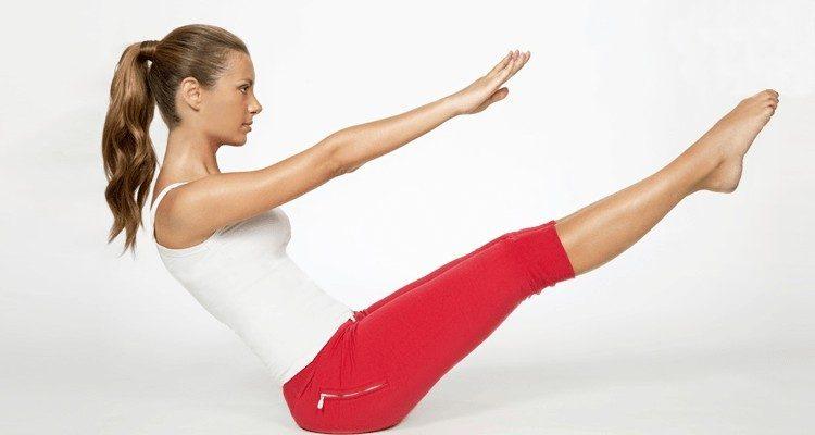 Лечебные упражнения при плохом кровообращении