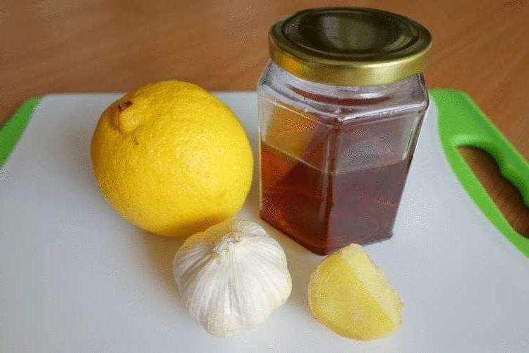 Народная немецкая медицина — древний рецепт для очистки артерий от бляшек