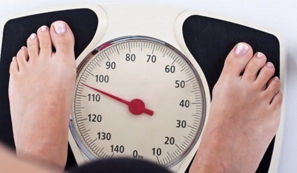 Худеем на 6 кг безвозвратно на «Любимой» диете