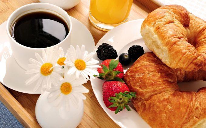 5 продуктов, которые лучше не есть на завтрак