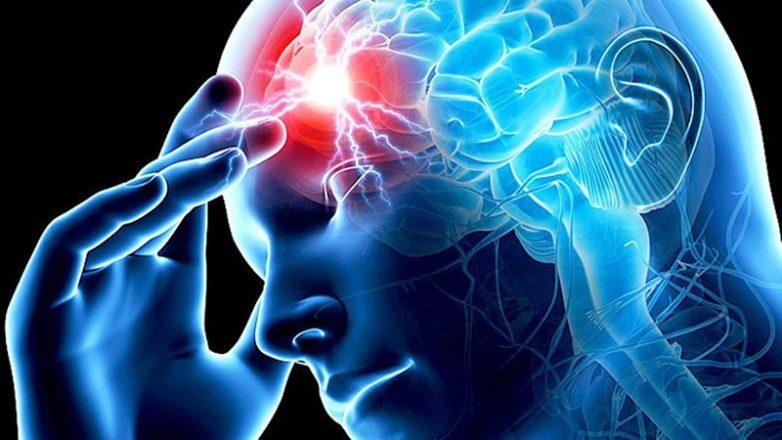 4 явных признака, что у человека скоро может случиться инсульт