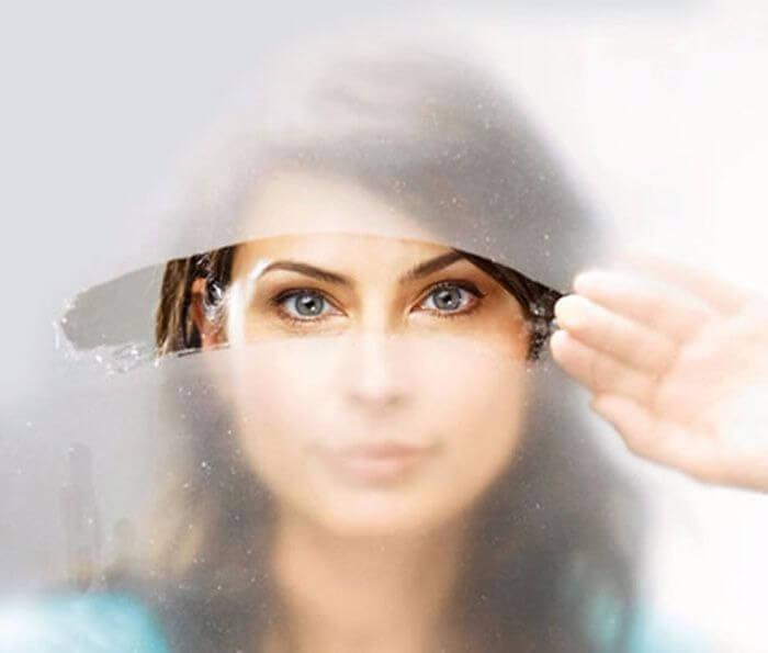 Метод Корбетт: улучшить зрение БЕЗ очков и операций