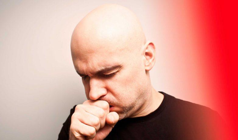 Невидимые признаки того, что вы теряете здоровье