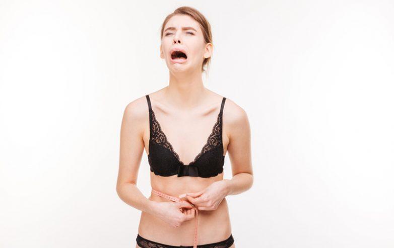 6 способов худеть без диет