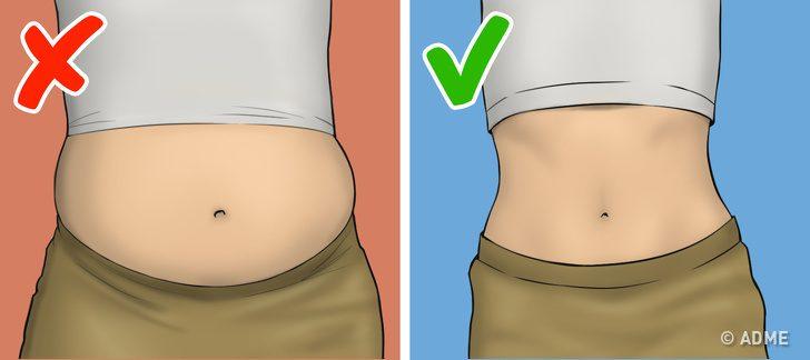 Что произойдет с вашим организмом, если поднимать ноги вверх на 20 минут каждый день