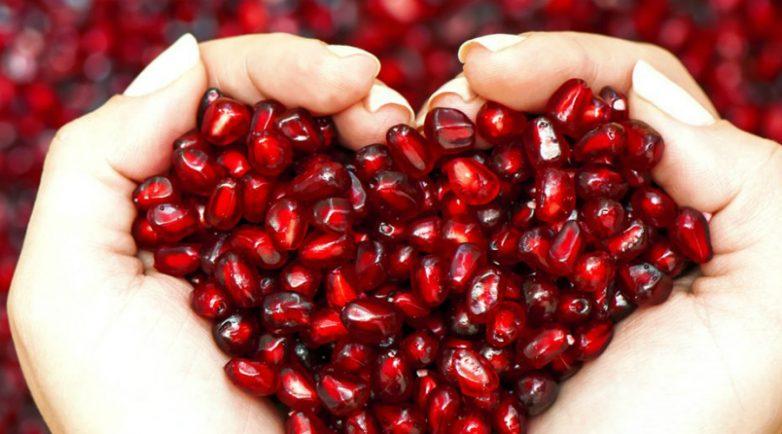 Как очистить артерии от холестерина