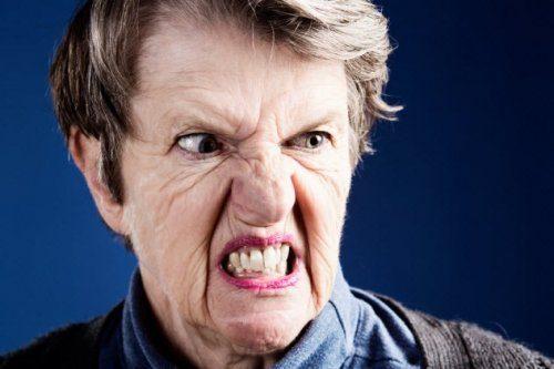 10 удивительных фактов про человеческий рот