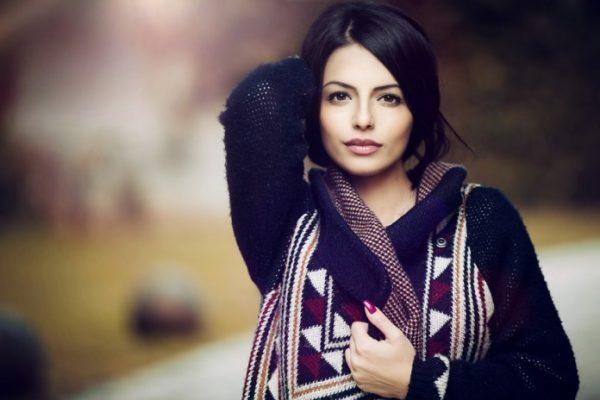 7 секретов мудрой женщины