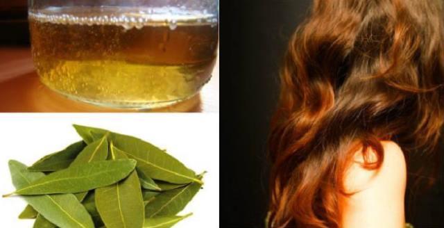 Два ингредиента, которые помогут остановить выпадение вoлoc!